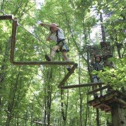 adventure-park-07