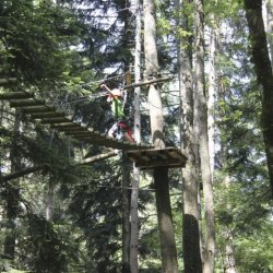 adventure-park-08