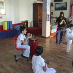 capoeira-24