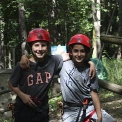 adventure-park-12