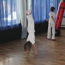 capoeira-06