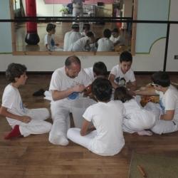 capoeira-11