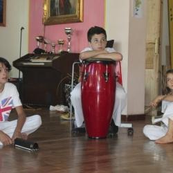capoeira-25