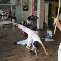 capoeira-29