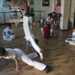 capoeira-30