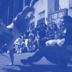 foto capoeira_blu