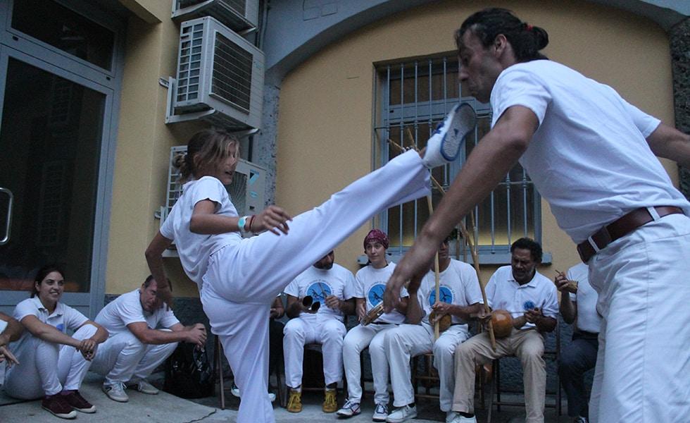 arte_danza_e_capoeira_milano_Giochi