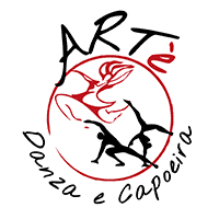 Artè Danza e Capoeira