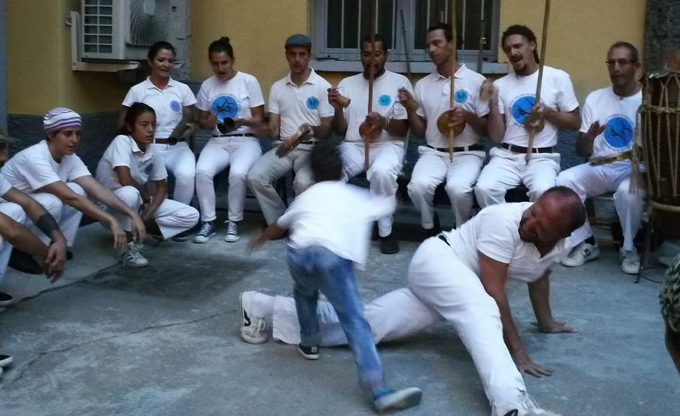 arte_danza_e_capoeira_milano_sRoda_da_vida