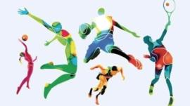 I-giovani-e-lo-sport-4
